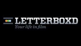 Letterboxd.