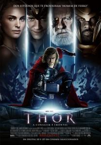 Thor.Cartaz