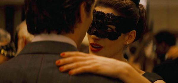 Batman 3.Filme