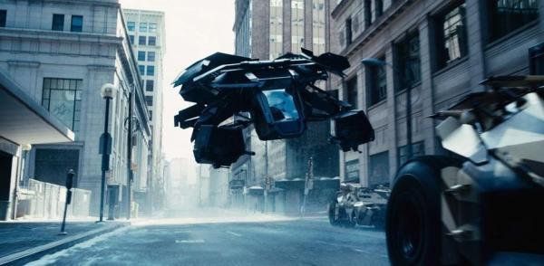 Batman 3.Imagem 10