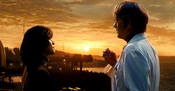 Cloud Atlas 12