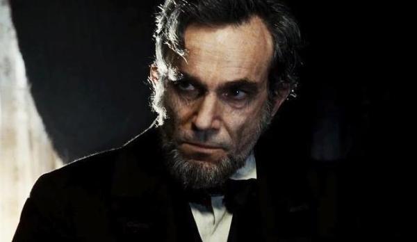 Lincoln.Spielberg