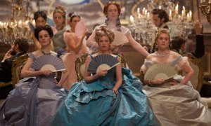 Still from Anna Karenina
