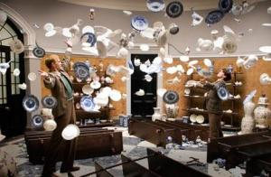 Cloud Atlas.2012