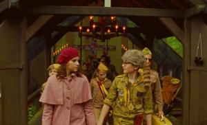 Moonrise Kingdom 9