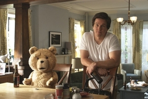 Ted.Filme 3