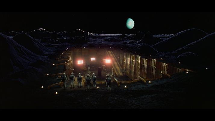 2001.Kubrick.Filme 2