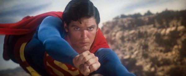 Superman.O filme 3