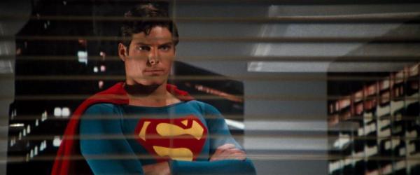 Superman.O filme 9