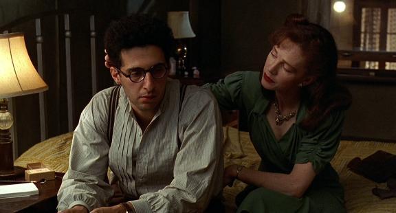 Barton Fink.Coen 7