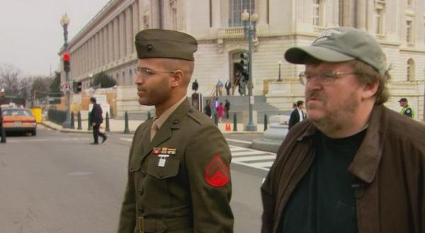 Filme.Michael Moore