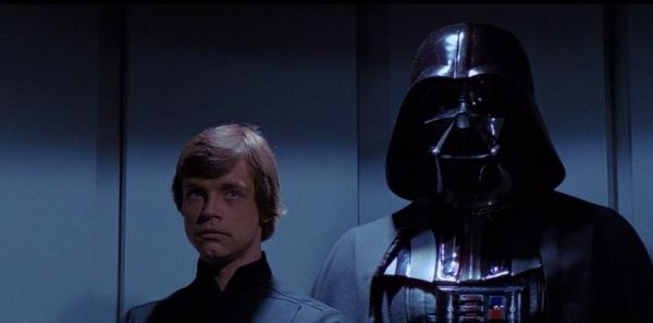 O retorno de Jedi 4