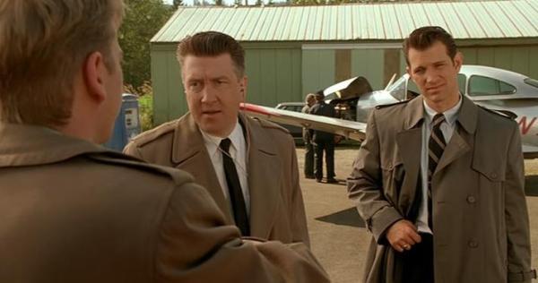 Twin Peaks.Filme.Cinema 7
