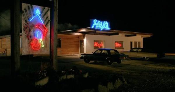 Twin Peaks.Filme.Cinema 8