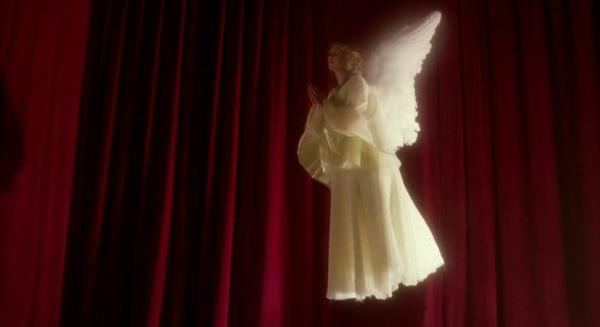 Twin Peaks.Filme.David Lynch 3