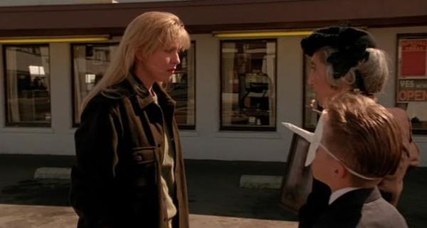 Twin Peaks.Filme,Cinema 4