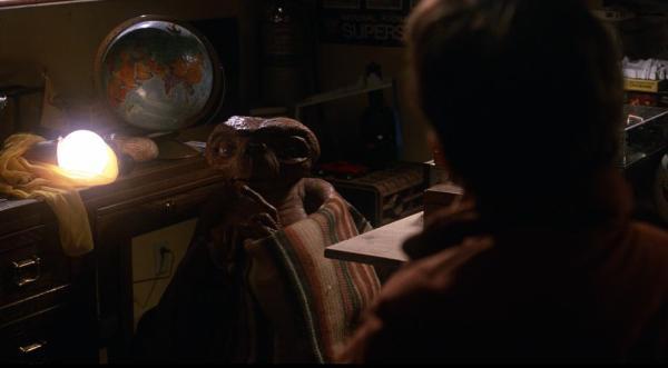 ET.Spielberg.Filme 6