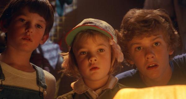 ET.Spielberg.Filme 9