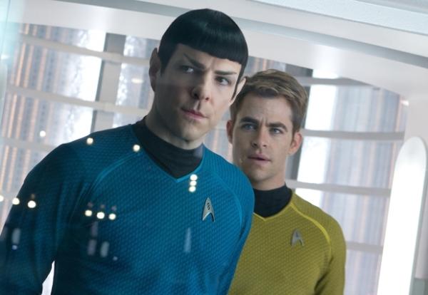 Star Trek.Filme 4