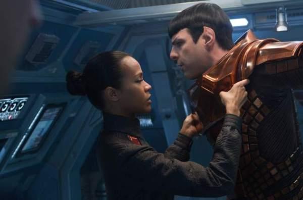 Star Trek.Filme 9