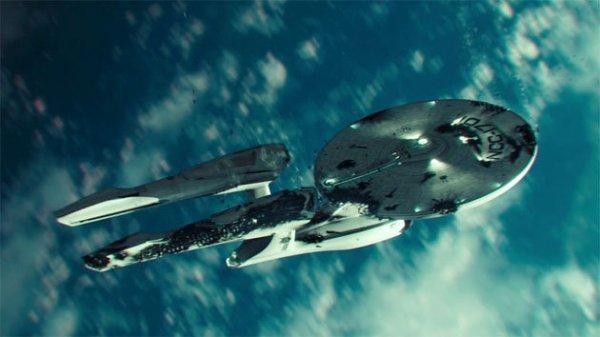 Star Trek.Filme