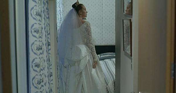 O casamento de Muriel 2