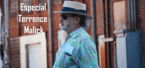 Terrence Malick.Especial.Diretor.Cinematographe