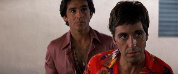 Scarface.Filme 3
