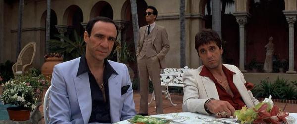 Scarface.Filme 6