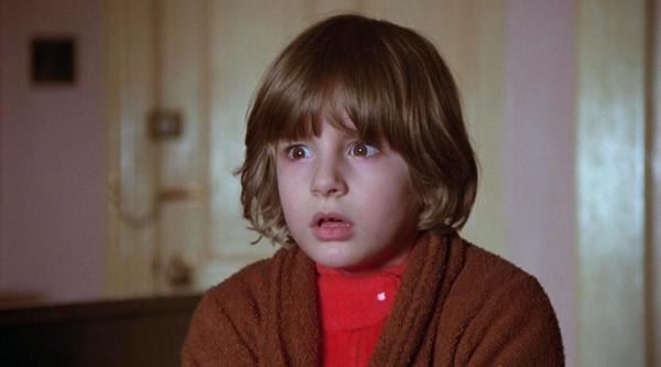 O iluminado.Kubrick 10