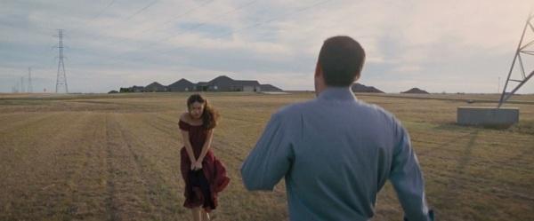 Amor pleno.Melhores filmes do ano