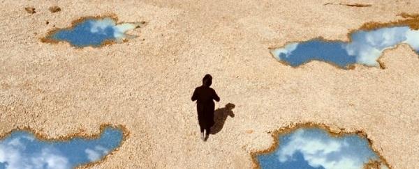 Cloud Atlas.Melhores do ano 3