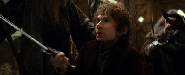 O hobbit.A desolação de Smaug 3