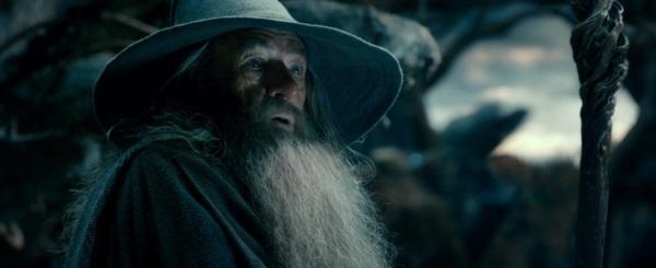 O hobbit.A desolação de Smaug 9