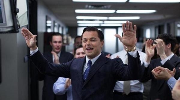 O lobo de Wall Street 17