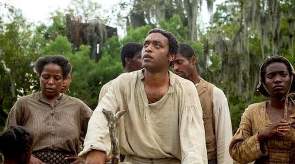 12 anos de escravidão 12