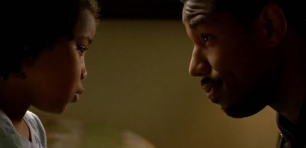 Fruitvale Station 2