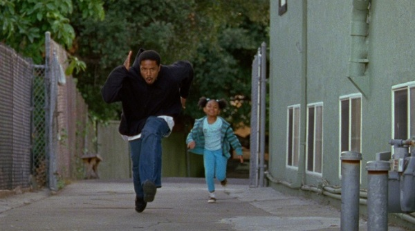 Fruitvale Station 3