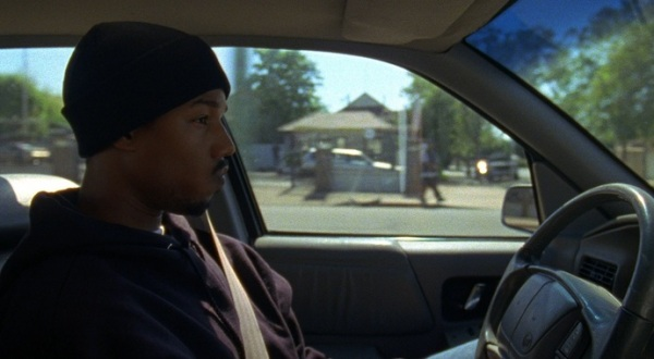 Fruitvale Station 5