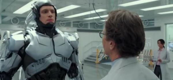 Robocop.Filme 13