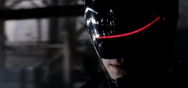 Robocop.Filme 4