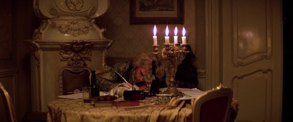 Filmes.1980.Amadeus