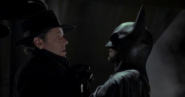 Filmes.1980.Batman