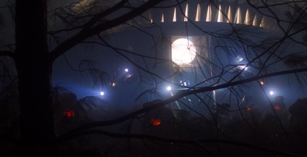 Filmes.1980.E.T.