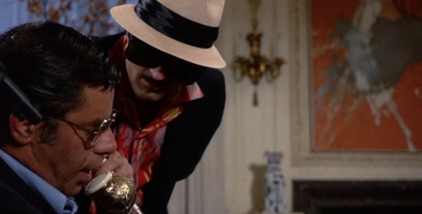 Filmes.1980.O rei da comédia 2