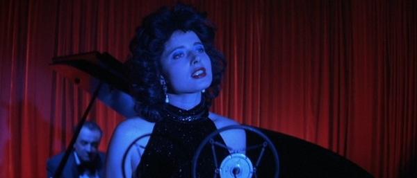 Filmes.1980.Veludo azul