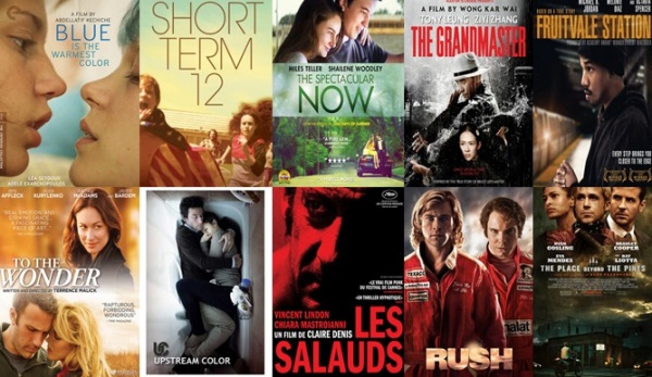 Filmes.2014