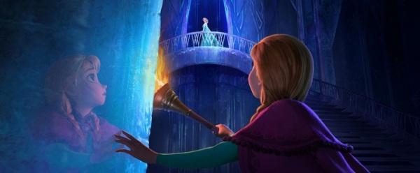 Frozen.Oscar
