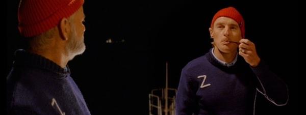 Steve Zissou 4