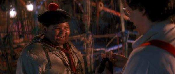 Hook.Filme 5